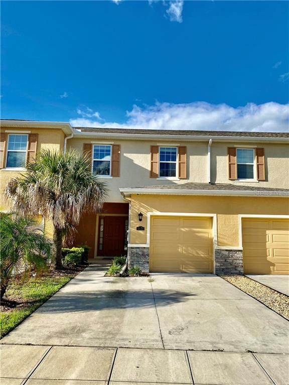 8428 Pine River Road, Tampa, FL 33637 (MLS #O5908582) :: Griffin Group