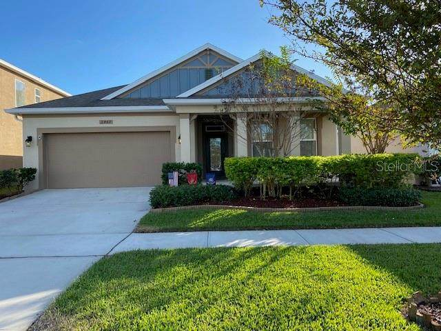 2469 Beacon Landing Circle, Orlando, FL 32824 (MLS #O5908737) :: Heckler Realty