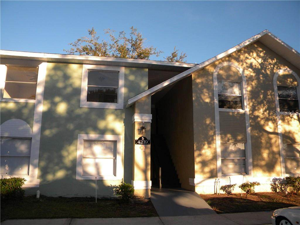 4239 Pershing Pointe Place - Photo 1