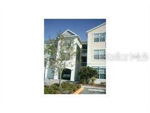 12825 Madison Pointe Circle - Photo 1