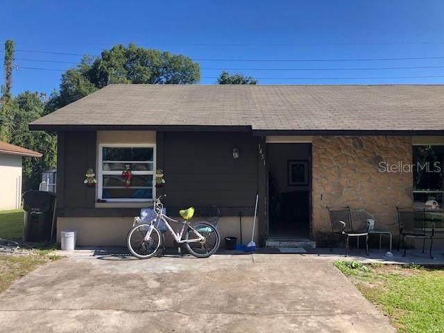 1451 Hendren Drive, Orlando, FL 32807 (MLS #O5909335) :: Florida Life Real Estate Group