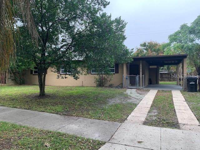 6013 Navajo Way, Orlando, FL 32807 (MLS #O5909824) :: Alpha Equity Team