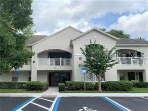 560 Cranes Way #228, Altamonte Springs, FL 32701 (MLS #O5910034) :: RE/MAX Premier Properties