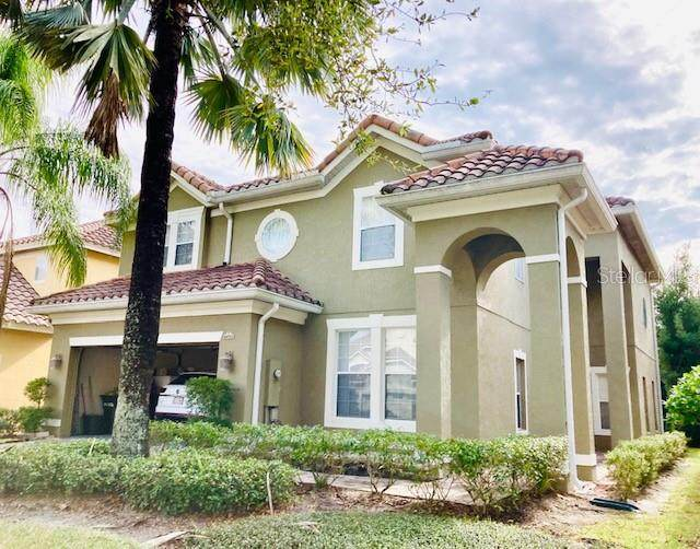 6852 Lucca Street, Orlando, FL 32819 (MLS #O5910265) :: Griffin Group