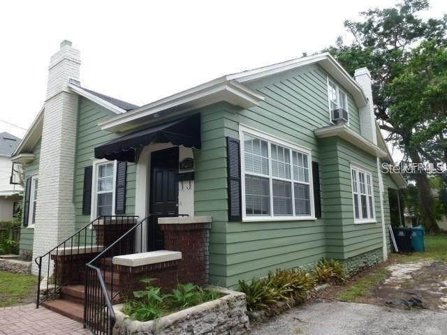 825 Kenilworth Terrace - Photo 1
