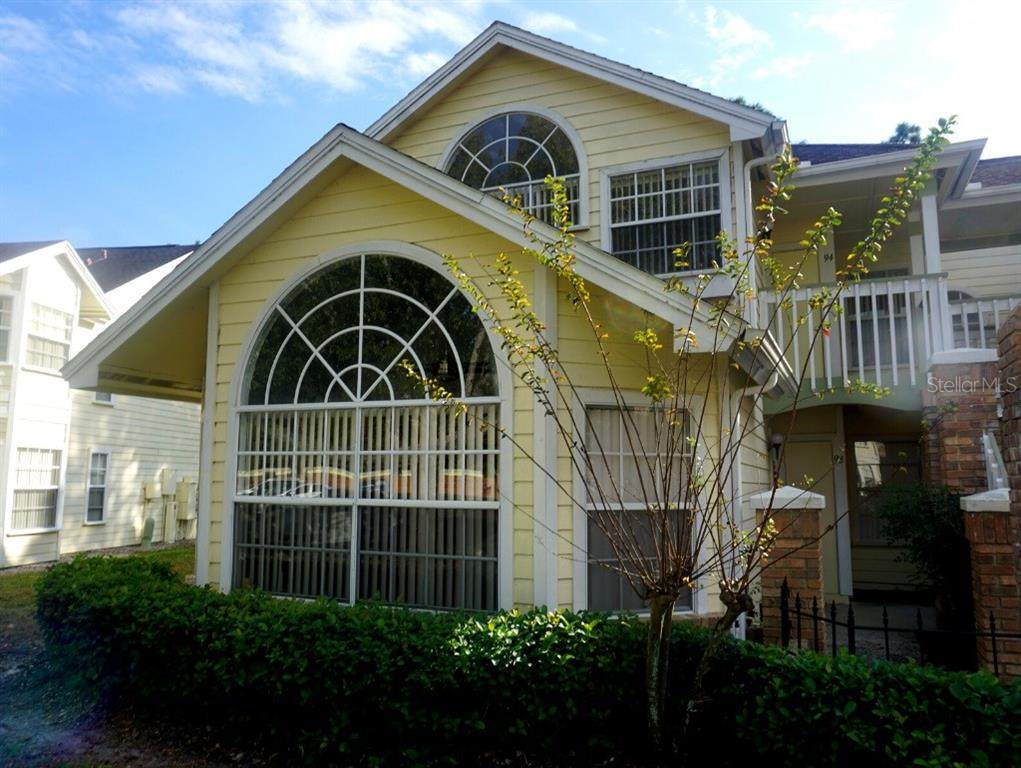 5015 Laguna Bay Circle - Photo 1