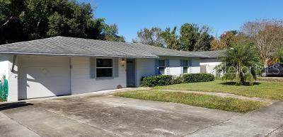 Oviedo, FL 32765 :: EXIT King Realty