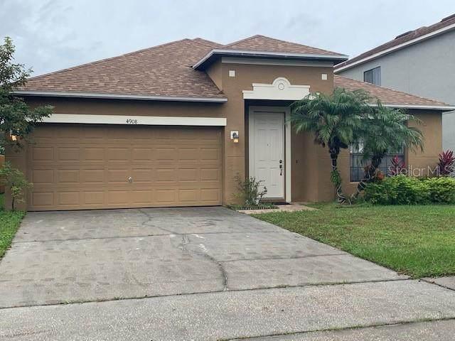 4908 Heartland Street, Orlando, FL 32829 (MLS #O5911387) :: Everlane Realty
