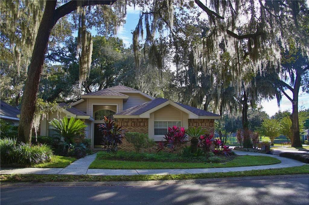 961 Piedmont Oaks Drive - Photo 1