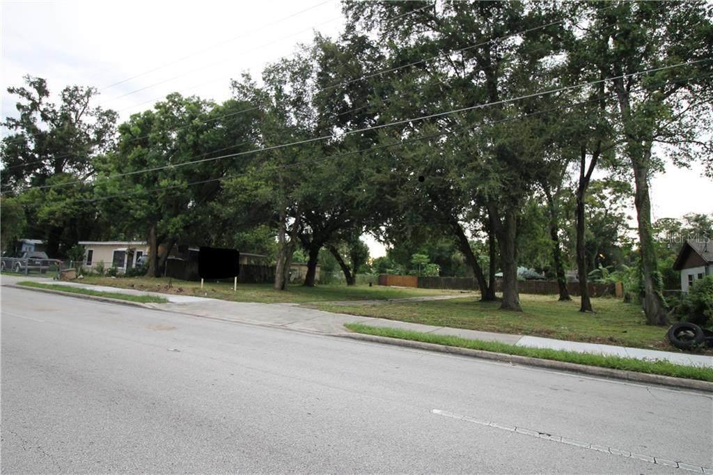 1800 Rio Grande Avenue - Photo 1