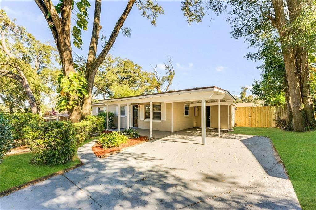 5613 Huber Drive - Photo 1