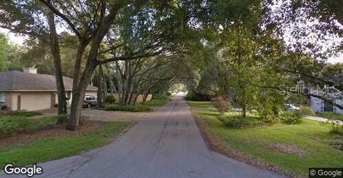 Beach Avenue, Longwood, FL 32750 (MLS #O5912493) :: Griffin Group