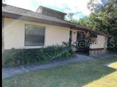 3190 Shingle Creek Court - Photo 1
