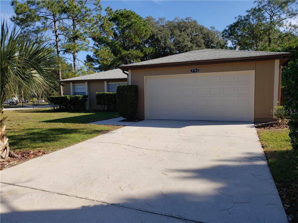 3741 Sutters Mill Circle - Photo 1