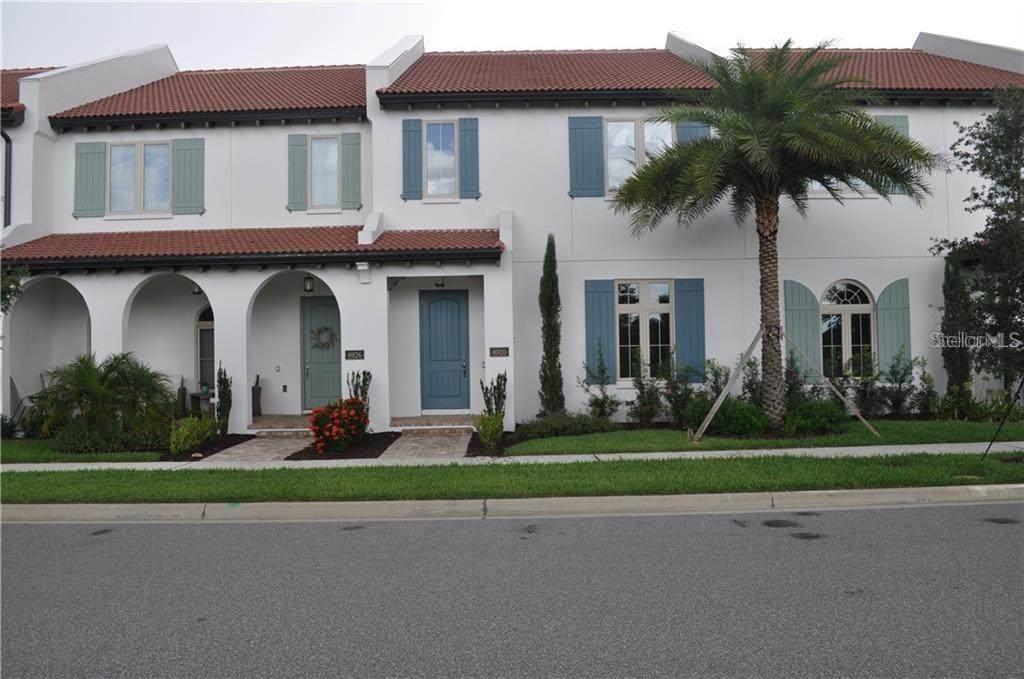 8920 Bismarck Palm Drive - Photo 1