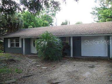 Sarasota, FL 34239 :: Premier Home Experts