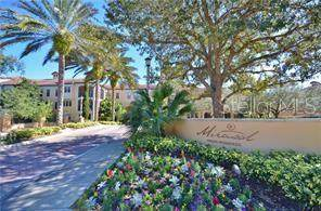 500 Mirasol Circle #107, Celebration, FL 34747 (MLS #O5914414) :: Sell & Buy Homes Realty Inc
