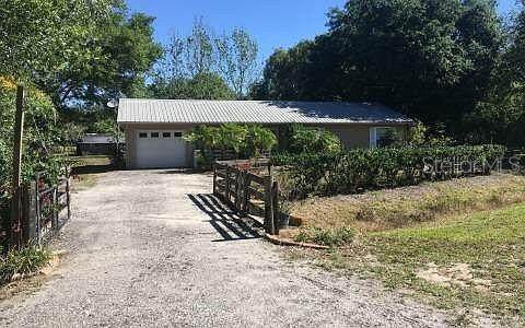 4707 E La Flam Road, Avon Park, FL 33825 (MLS #O5914431) :: Southern Associates Realty LLC