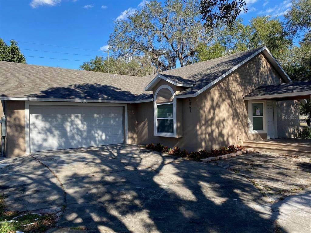 4841 Old Oak Tree Court - Photo 1