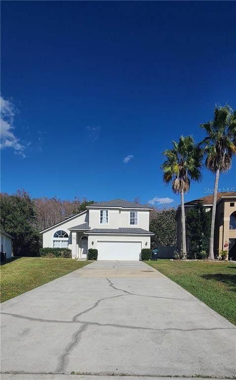 12648 Enclave Drive - Photo 1
