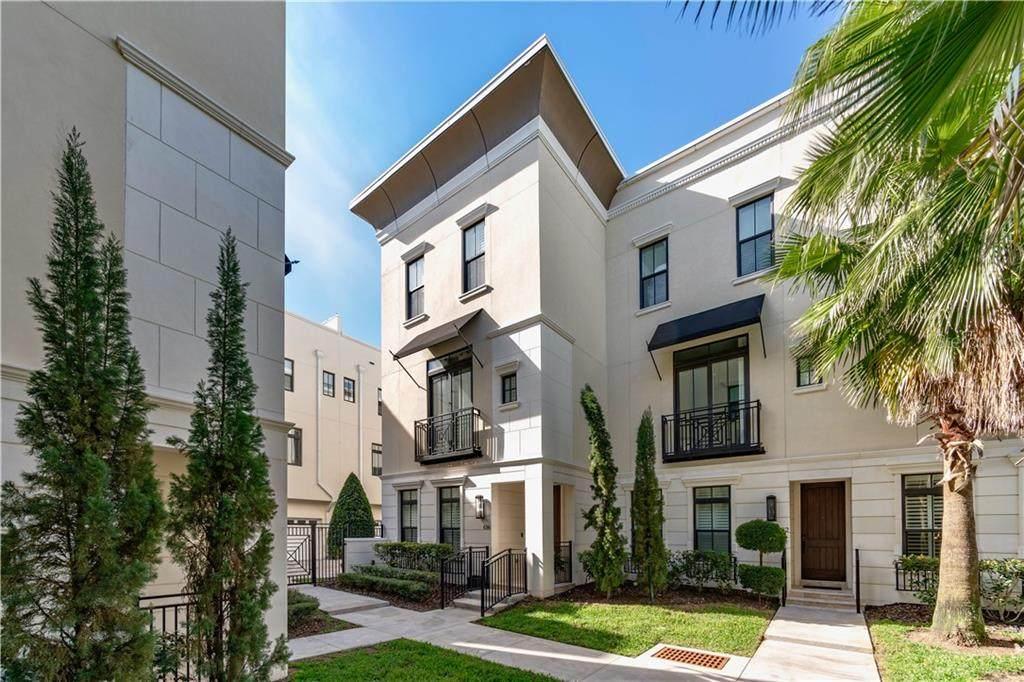 636 Mariposa Street - Photo 1