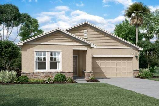 34775 Daisy Meadow Loop - Photo 1