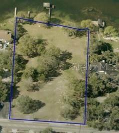 7710 Daetwyler Drive, Belle Isle, FL 32812 (MLS #O5915672) :: Everlane Realty