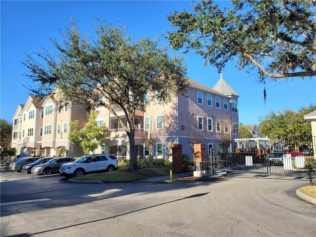 3209 Parkchester Square Boulevard - Photo 1