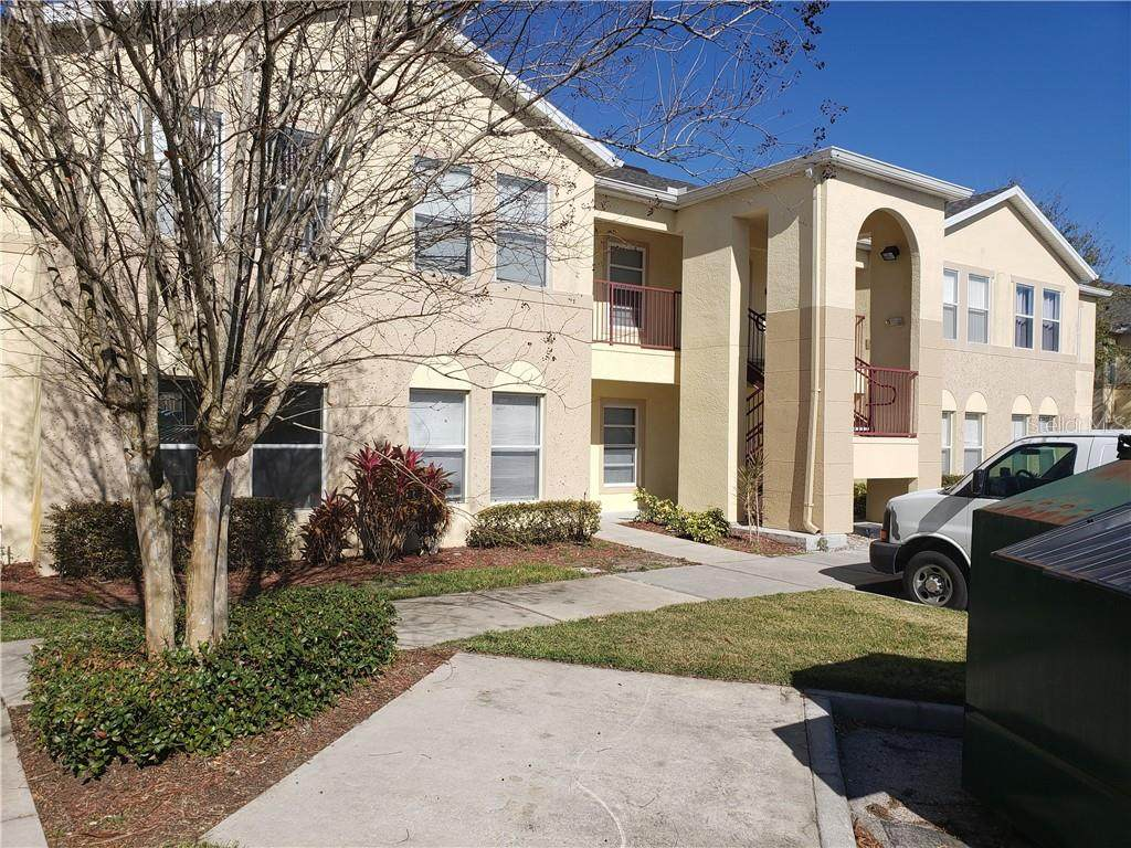 2780 Club Cortile Circle - Photo 1