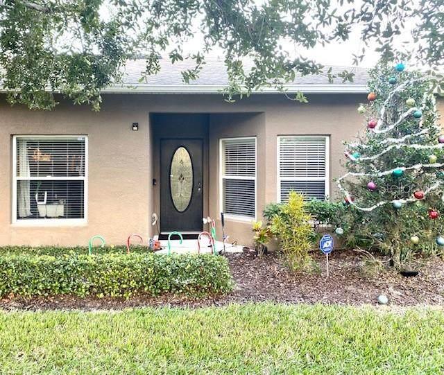 969 Crestwood Commons Avenue, Ocoee, FL 34761 (MLS #O5915957) :: RE/MAX Premier Properties