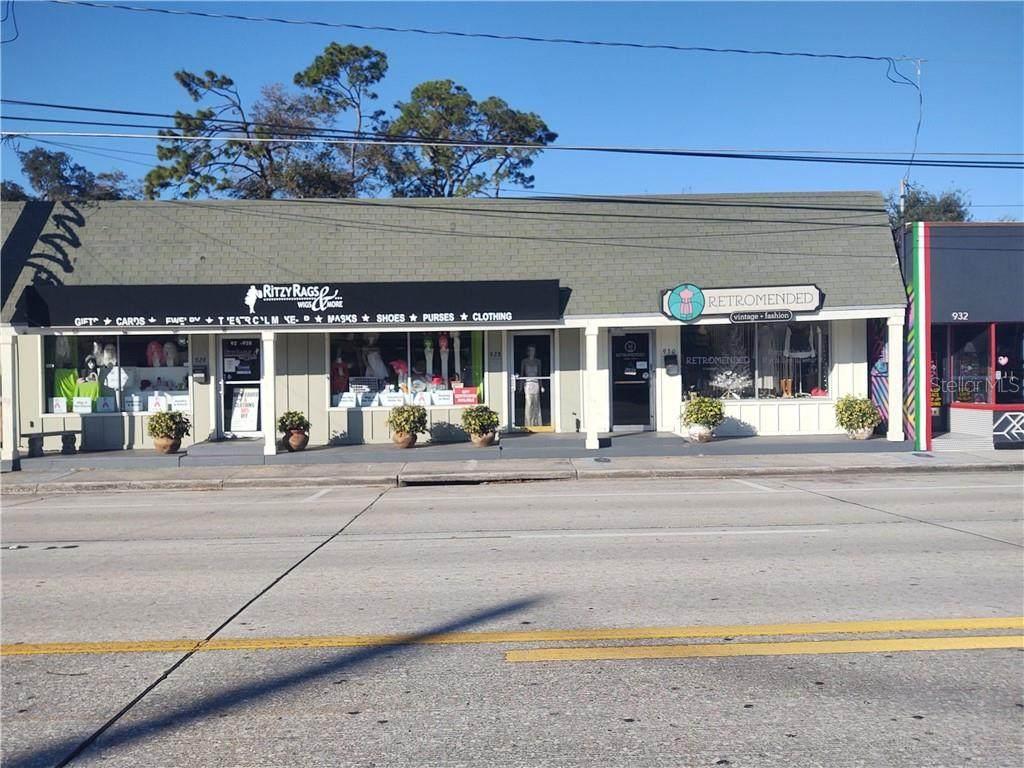 930 Mills Avenue - Photo 1
