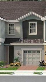 14085 Kite Lane, Lithia, FL 33547 (MLS #O5916887) :: Dalton Wade Real Estate Group