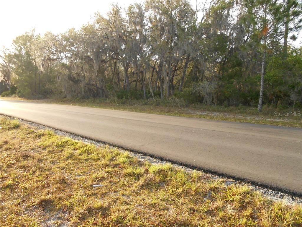 5620 Oesterle Road - Photo 1