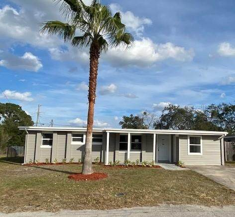 1297 Hunt Road, Longwood, FL 32750 (MLS #O5917096) :: The Robertson Real Estate Group