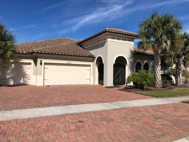 Kissimmee, FL 34746 :: Gate Arty & the Group - Keller Williams Realty Smart