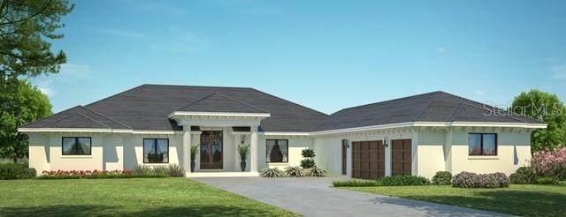 1 Stone Gate S, Longwood, FL 32779 (MLS #O5917372) :: Tuscawilla Realty, Inc