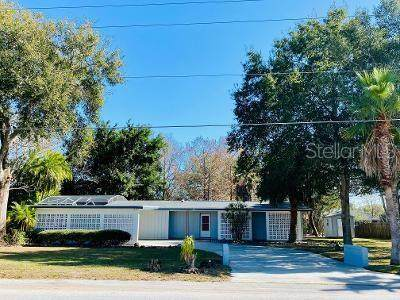 103 Orange Avenue, Saint Cloud, FL 34769 (MLS #O5917455) :: Florida Real Estate Sellers at Keller Williams Realty