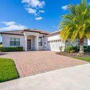 1432 Mickelson Court, Davenport, FL 33896 (MLS #O5917492) :: The Nathan Bangs Group