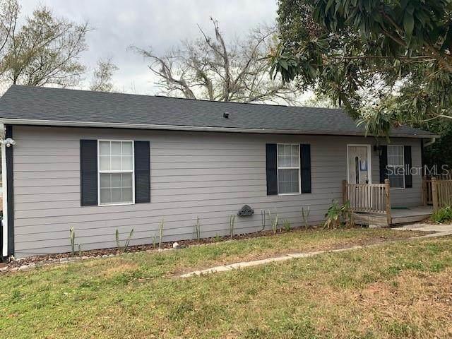 108 S Lake Cortez Drive, Apopka, FL 32703 (MLS #O5917525) :: Prestige Home Realty