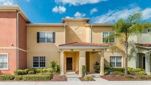 8961 Majesty Palm Road, Kissimmee, FL 34747 (MLS #O5917771) :: CENTURY 21 OneBlue