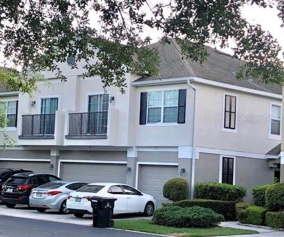 6454 S Goldenrod Road A, Orlando, FL 32822 (MLS #O5917806) :: CENTURY 21 OneBlue
