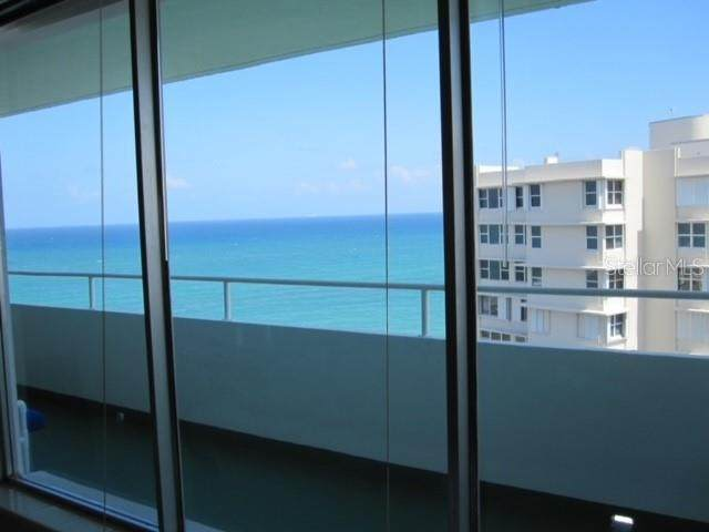 4050 N Ocean Drive #1703, Lauderdale By The Sea, FL 33308 (MLS #O5917865) :: Realty One Group Skyline / The Rose Team