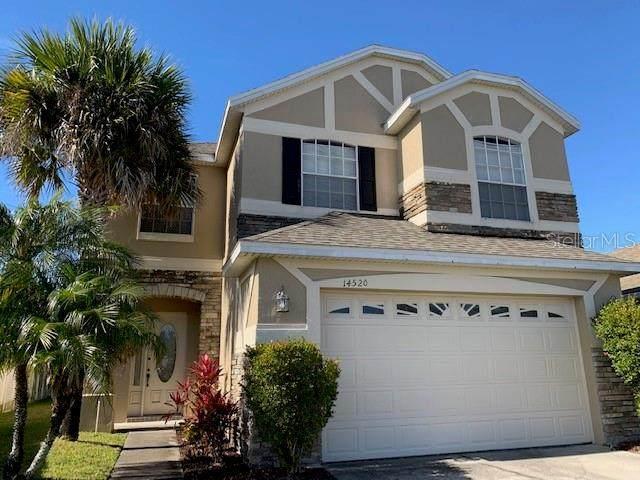 14520 Huntcliff Park Way, Orlando, FL 32824 (MLS #O5917905) :: Dalton Wade Real Estate Group