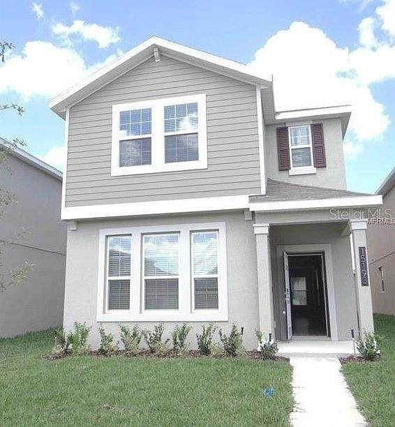 15193 Book Club Road, Winter Garden, FL 34787 (MLS #O5917952) :: Premium Properties Real Estate Services