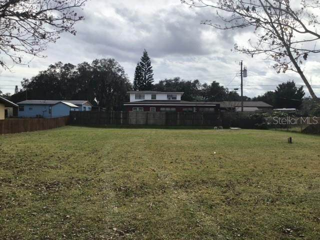 2047 Sherry Street, Titusville, FL 32780 (MLS #O5918059) :: Griffin Group