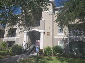 6518 Swissco Drive #1212, Orlando, FL 32822 (MLS #O5918098) :: Armel Real Estate