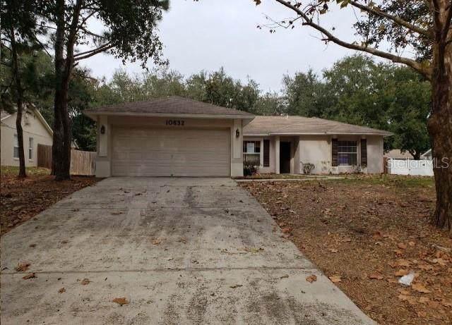 10632 Crescendo Loop, Clermont, FL 34711 (MLS #O5918206) :: Armel Real Estate