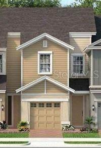 5734 Skytop Lane, Lithia, FL 33547 (MLS #O5918385) :: Frankenstein Home Team