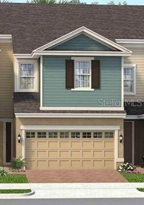 14073 Kite Lane, Lithia, FL 33547 (MLS #O5918388) :: Frankenstein Home Team