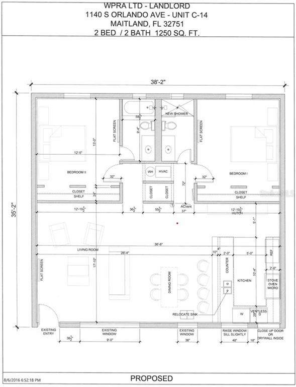 1140 S Orlando Avenue C-14, Maitland, FL 32751 (MLS #O5918559) :: Young Real Estate